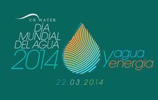Día Mundial del Agua (#WWD2014)