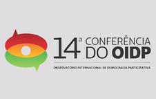 XIV Conference of the International Observatory of Participatory Democracy